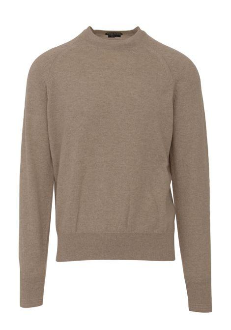 Tom Ford Sweater  Tom Ford   7   BTK66TFK310N02