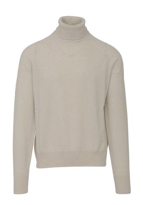 Tom Ford Sweater Tom Ford   7   BTK66TFK320K00