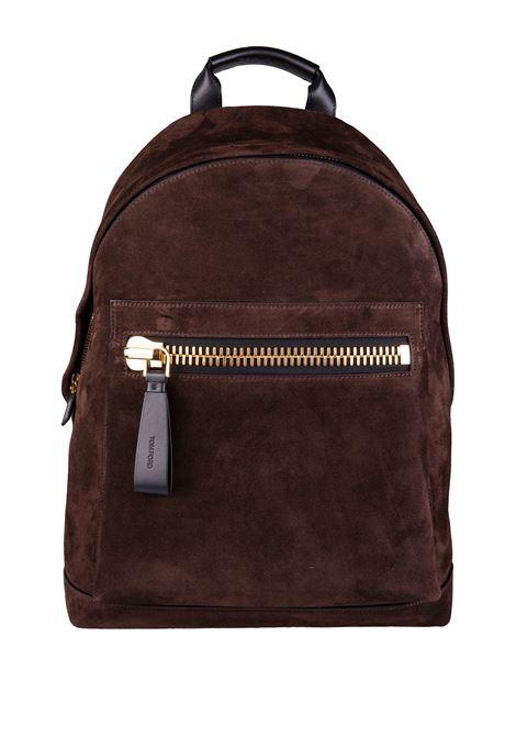 Tom Ford backpack  Tom Ford | 1786786253 | H0250TCP6TDB