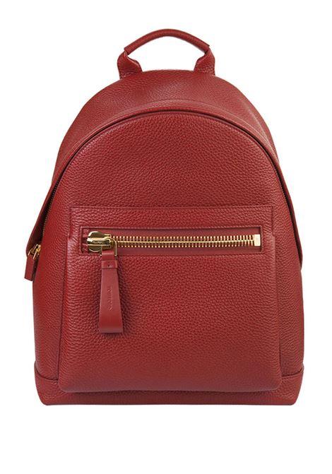 Tom Ford backpack Tom Ford | 1786786253 | H0357TCG8OGE