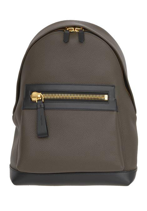 Tom Ford Backpack Tom Ford | 1786786253 | H0397TLCL037C4901