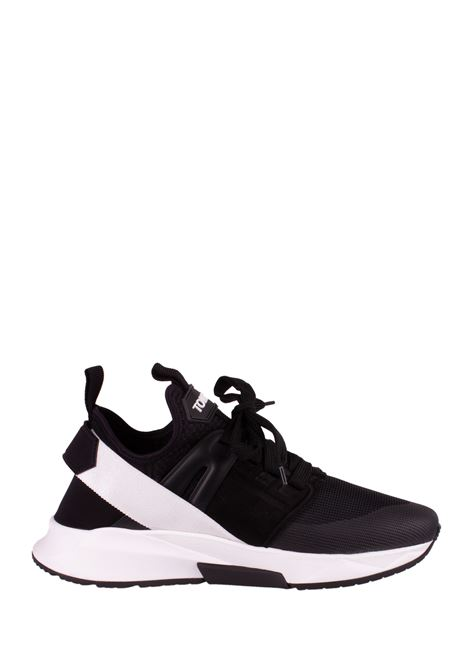 Tom Ford sneakers Tom Ford | 1718629338 | J1100TVKRNER