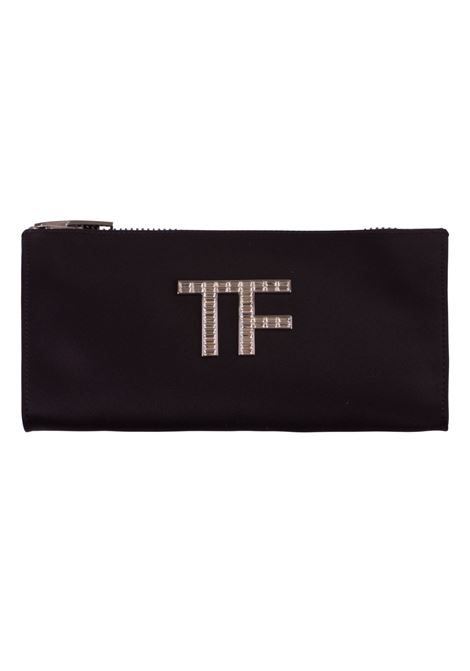 Tom Ford clutch Tom Ford | 77132930 | L1160PF32BLK