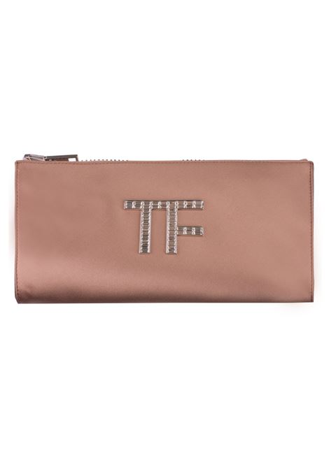 Clutch Tom Ford Tom Ford | 77132930 | L1160PF32FLS