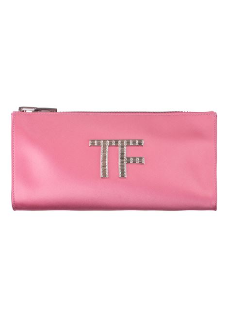 Tom Ford clutch Tom Ford | 77132930 | L1160PF32SUS