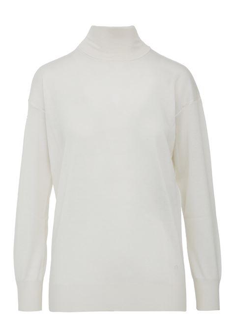 Tom Ford Sweater Tom Ford   7   MAK901YAX087AW003