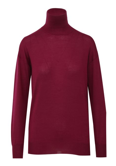 Sweater Tom Ford  Tom Ford   7   MAK901YAX087ER800