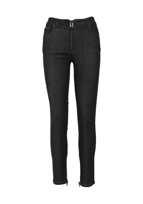 Tom Ford jeans Tom Ford | 24 | PAD046DEX095LB999