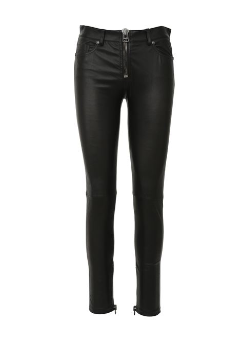 Tom Ford trousers Tom Ford | 1672492985 | PAL672LEX224LB999