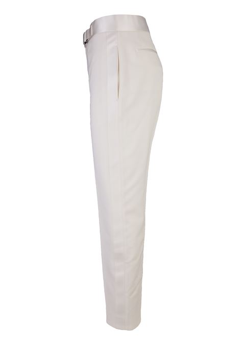 Tom Ford trousers Tom Ford | 1672492985 | PAW164FAX377AW003