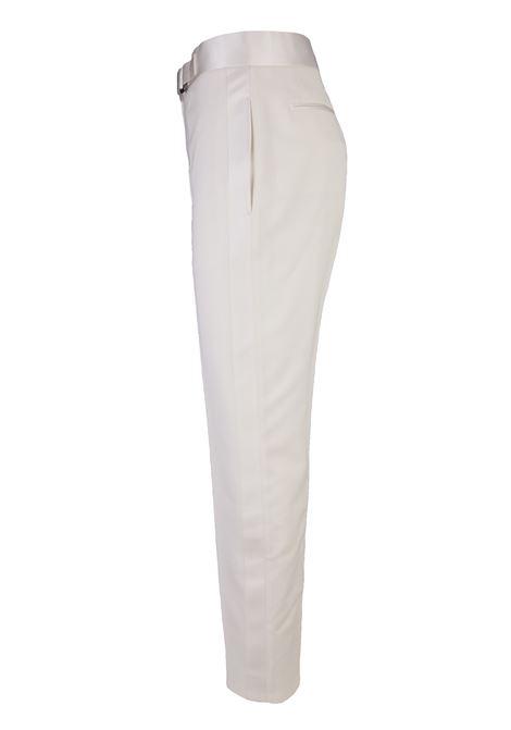 Pantaloni Tom Ford Tom Ford | 1672492985 | PAW164FAX377AW003