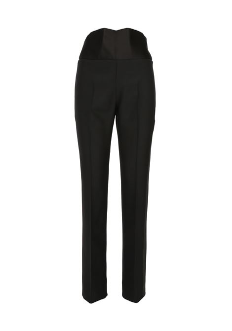 Tom Ford Trousers  Tom Ford | 1672492985 | PAW235FAX375LB999