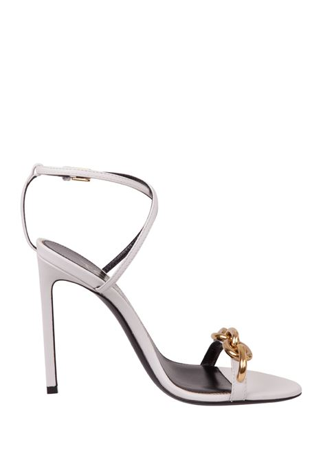 Tom Ford sandals Tom Ford | 813329827 | W2403BSSOCHL