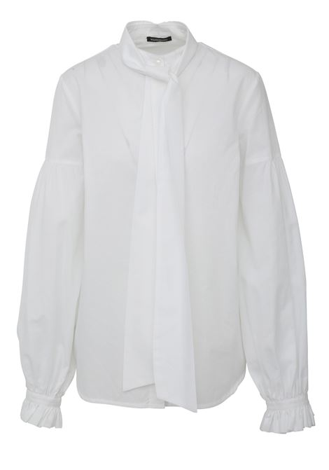 Wandering blouse Wandering | 131 | WGW19204089
