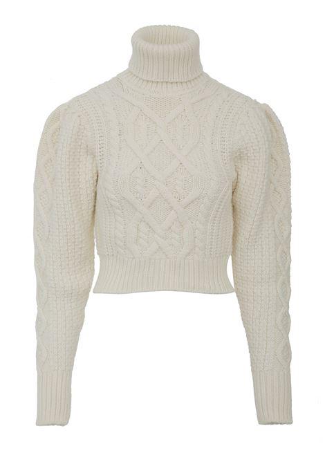 Wandering sweater Wandering | 7 | WGW19903081