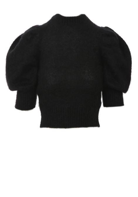 Wandering sweater Wandering | 7 | WGW19922009
