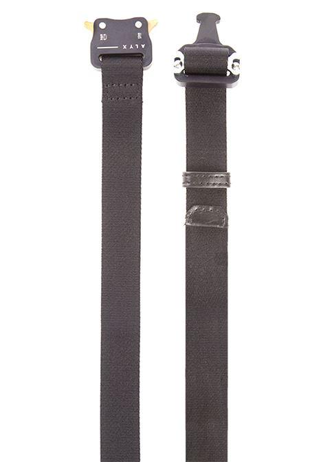 Cintura Alyx ALYX | 1218053011 | AAUBT0013001