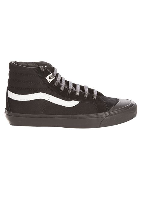 Alyx sneakers ALYX | 1718629338 | AAUSN0001001