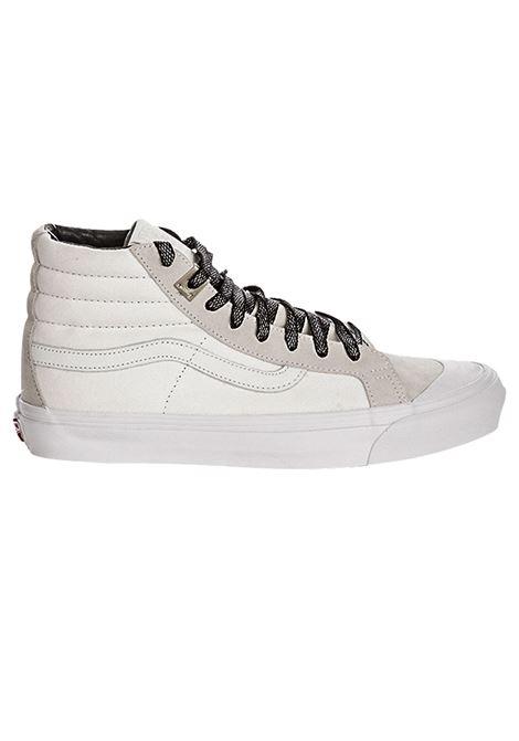 Alyx sneakers ALYX | 1718629338 | AAUSN0001036