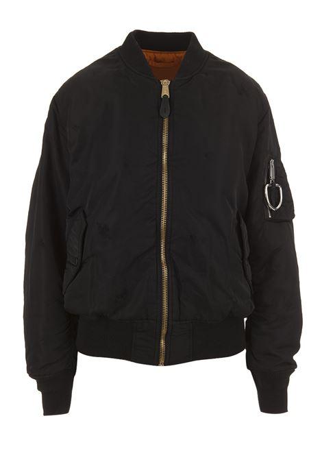 Alyx jacket ALYX | 13 | AAWOU0009001