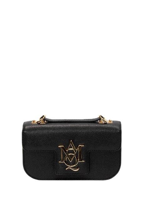 Alexander McQueen bag Alexander McQueen | 197 | 439447DN10G1000