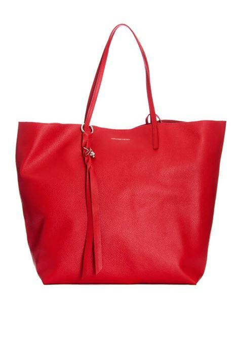 Alexander McQueen bag Alexander McQueen | 77132928 | 439733DQO0I6523