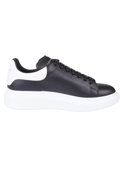 Alexander McQueen sneakers Alexander McQueen | 1718629338 | 553680WHGP51070