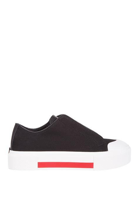 Alexander McQueen sneakers Alexander McQueen | 1718629338 | 462325W4FQ61037