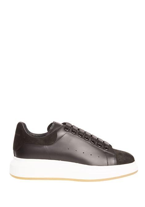Sneakers Alexander McQueen Alexander McQueen | 1718629338 | 476217WHQI11000