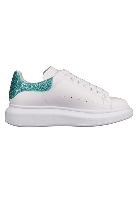 Alexander McQueen sneakers Alexander McQueen | 1718629338 | 543876WHTQ39239