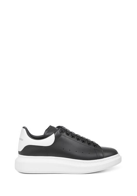 Alexander McQueen sneakers Alexander McQueen   1718629338   553680WHGP51070