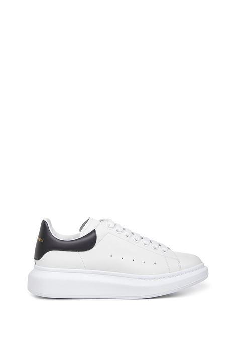 Alexander McQueen shoes Alexander McQueen   1718629338   553680WHGP59061
