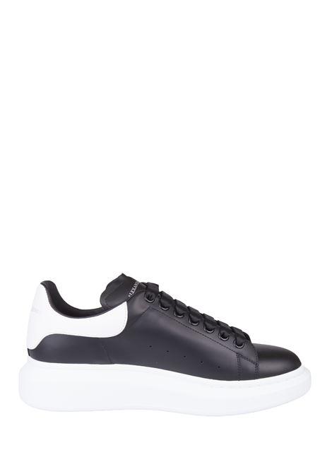 Sneakers Alexander McQueen Alexander McQueen | 1718629338 | 553770WHGP51070