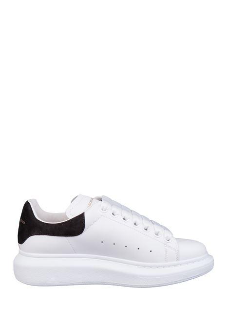Sneakers Alexander McQueen Alexander McQueen | 1718629338 | 553770WHGP79061
