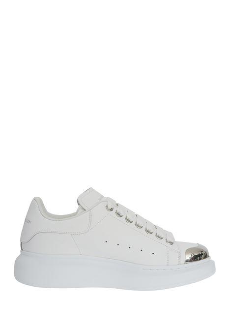 Alexander McQueen Sneakers  Alexander McQueen | 1718629338 | 571029WHQYW9071