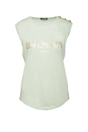 Top Balmain Paris BALMAIN PARIS | 40 | 8287326IC3540