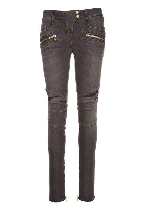 Jeans Balmain Paris BALMAIN PARIS | 24 | 995999265NC4800