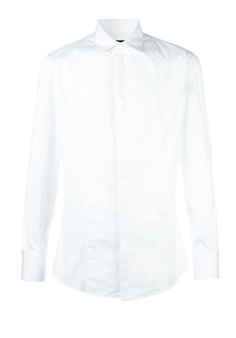 Dsquared2 shirt Dsquared2 | -1043906350 | S74DL0989S44131100