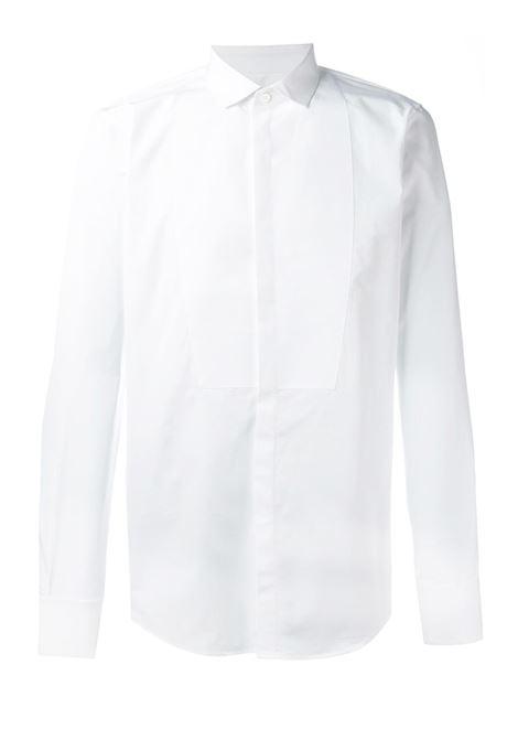 Dsquared2 shirt Dsquared2 | -1043906350 | S74DL0991S35244100