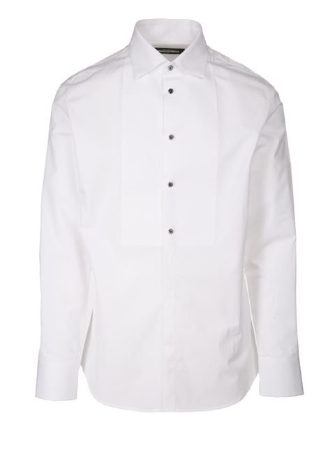 Dsquared2 shirt Dsquared2 | -1043906350 | S74DM0065S35244100