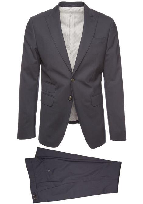 Dsquared2 suit Dsquared2 | 11 | S74FS0009S40320524