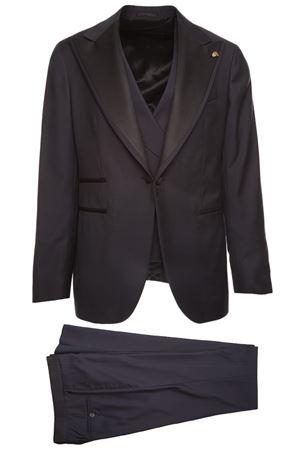 G.Pasini dress G.Pasini | 11 | G80449GP8405514