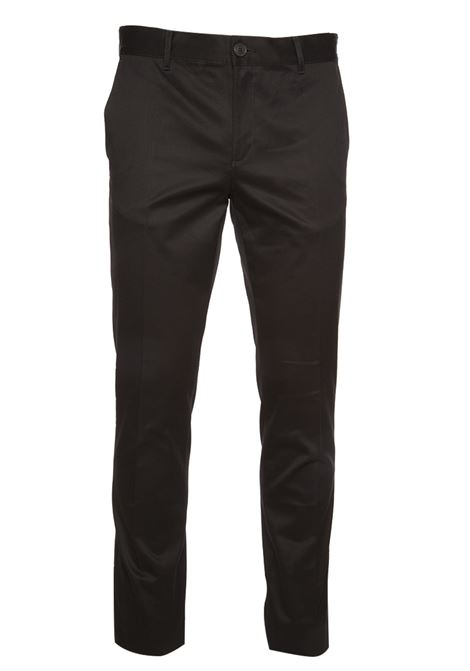 Givenchy trousers Givenchy | 1672492985 | 17F0950066001