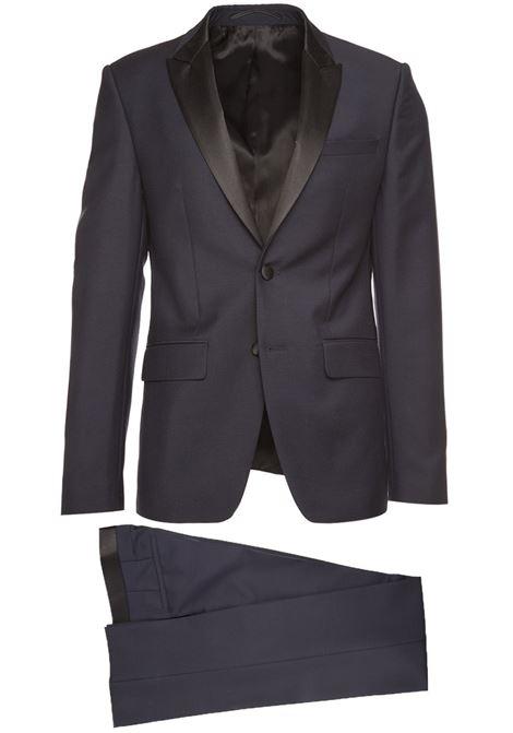 Givency dress Givenchy | 11 | 17F1244005403