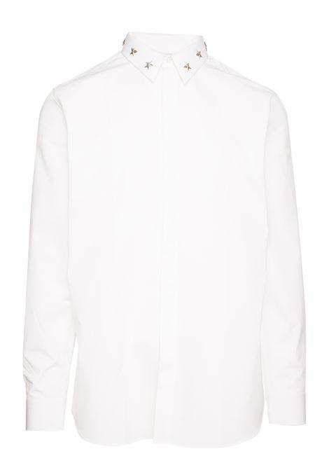 Camicia Givenchy Givenchy | -1043906350 | 17F6217300100