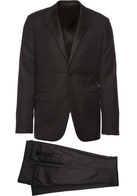 Givenchy dress Givenchy | 11 | 17S1102042001