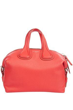 Givenchy bag Givenchy | 77132927 | BB05096025610