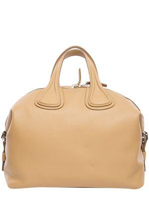 Givenchy bag Givenchy   77132927   BB05097025260