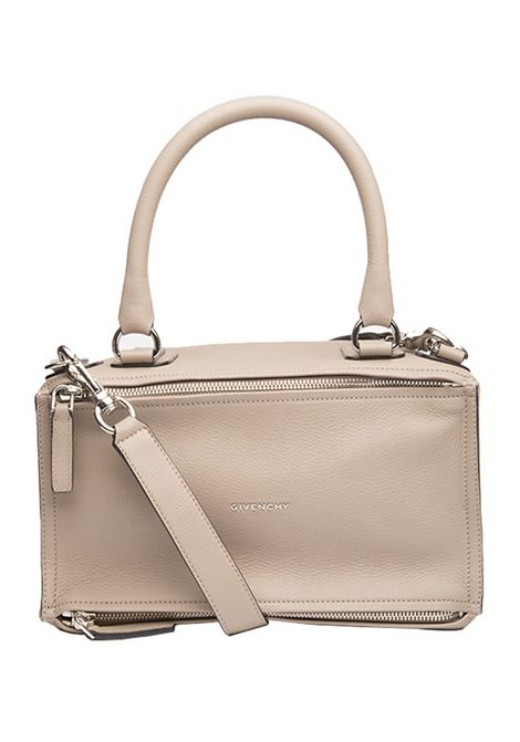 Givenchy bag Givenchy | 77132927 | BB05250013286