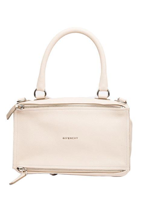 Givenchy bag Givenchy | 77132927 | BB05250013657